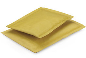 Bubble Lined Mailers